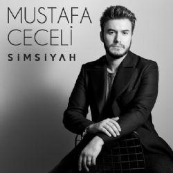 دانلود آهنگ ترکيه اي جديد از مصطفی ججلی Mustafa Ceceli  به نام Simsiyah