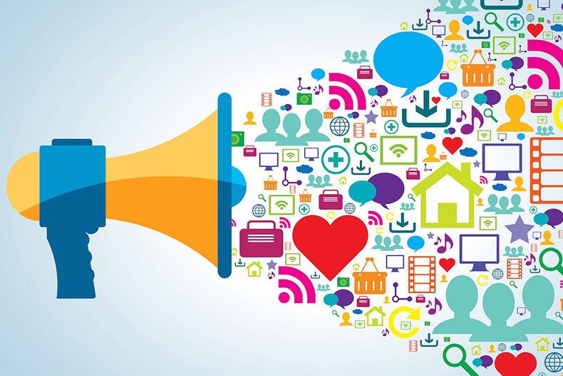 چرا باید از شبکه های اجتماعی داخلی استفاده کنیم