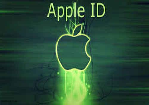 کسب درآمد با سود خالص از فروش اپل آیدی