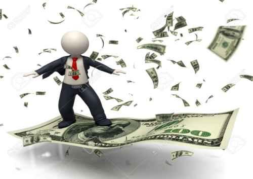 کسب درآمد بسیار حرفه ایی از خرید و فروش قطعات کارکرده ی خاص