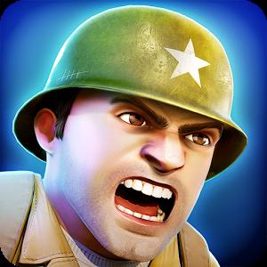 دانلود Battle Islands 5.0.2 – بازی استراتژی نبرد جزایر اندروید + مود