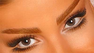 http://rozup.ir/view/2422615/hashor%20abro%201179%20(4).jpg