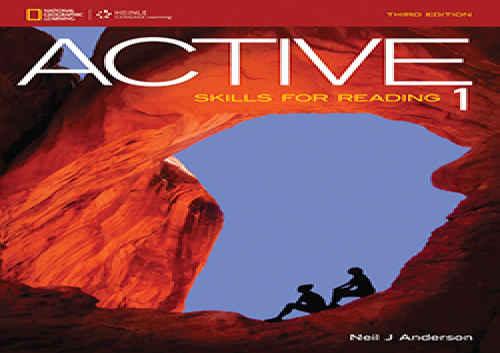 active 7.8.9.10.11
