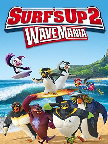 دانلود انیمیشن فصل موج سواری2