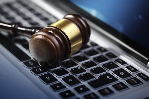 قانون تجارت الکترونیکی pdf