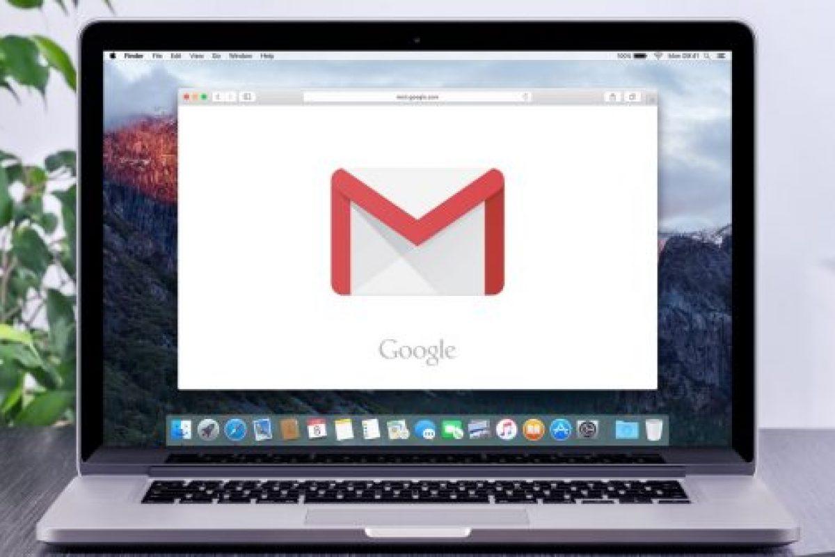 آموزش ایجاد حساب جیمیل، تغییر رمز عبور و حذف ایمیلها