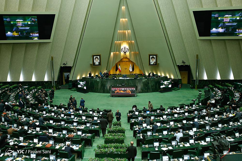 نامه 170 نماینده مجلس به سران قوا برای حمایت از پیامرسانهای داخلی