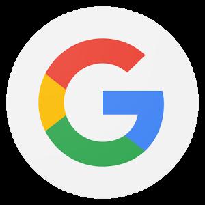 دانلود رایگان برنامه Google App v8.5.17 - برنامه رسمی گوگل برای اندروید و آی او اس