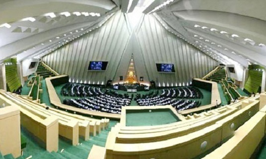 تعیین سقف پاداش پايان خدمت فرهنگيان در بودجه 97