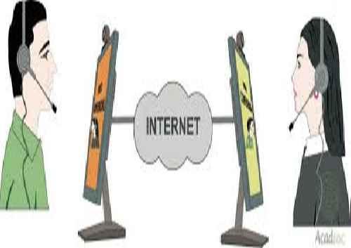 درآمد ثابت اینترنتی با تدریس شما به صورت آنلاین