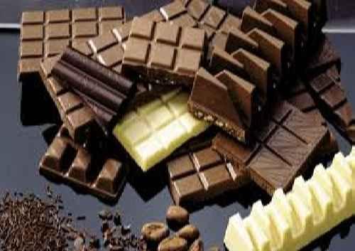 بررسی روش های تولید شکلات مقاوم به حرارت