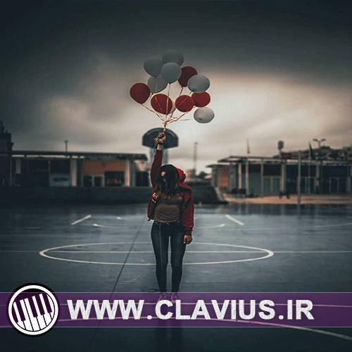 دانلود رایگان بیت در سبک اجتماعی|دلنوشت(35)