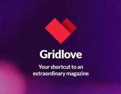 گت وی آی پی | GetVip