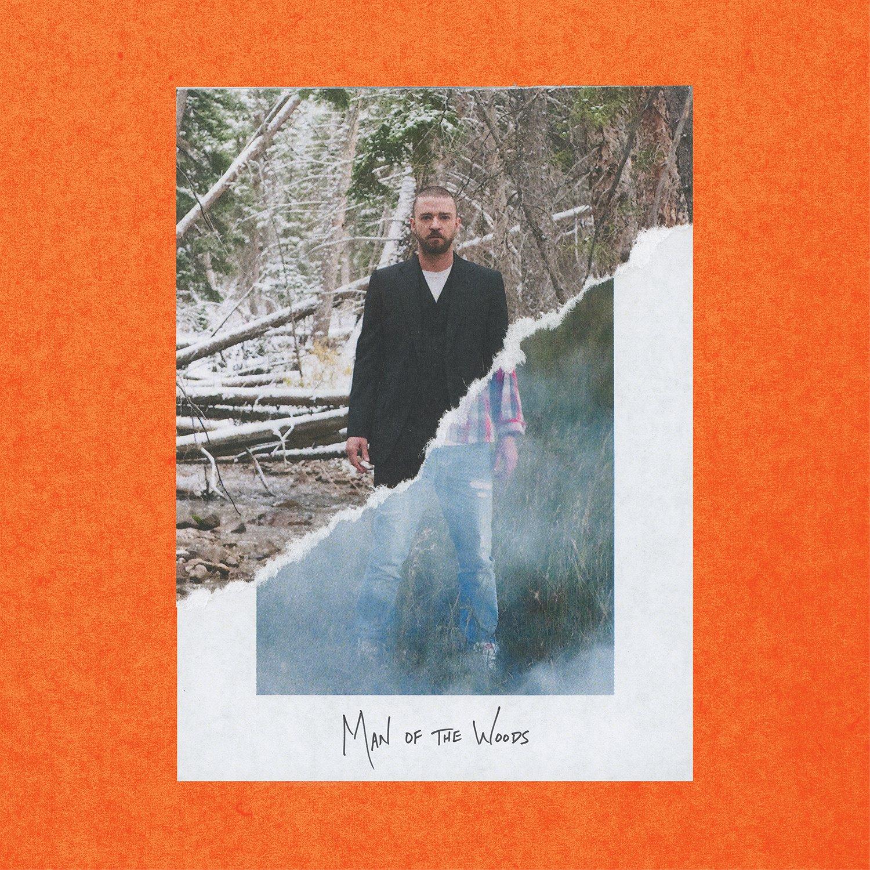 متن و ترجمه آهنگ Supplies از Justin Timberlake