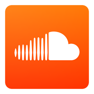 دانلود رایگان برنامه SoundCloud - Music & Audio v2018.03.23 - برنامه جستجو و دانلود آهنگ برای اندروید و آی او اس
