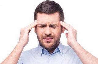 انواع سردرد و راههای برون رفت از آنها