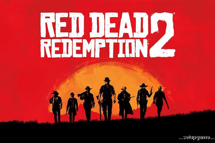 تاریخ انتشار بازی Red Dead Redemption 2 توسط فروشگاه آمازون فاش شد
