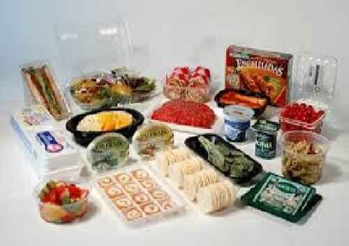تحقیق درباره مقدمه ای بر بسته بندی مواد غذایی
