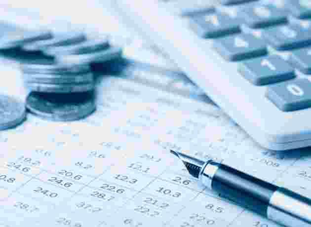 نرم افزار هلو و اعزام حسابدار برای نصب و خرید