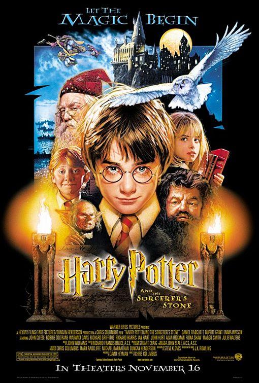 Harry%20Potter%20and%20the%20Sorcerer%E2%80%99s%20Stone%202001.1 دانلود فیلم Harry Potter and the Sorcerers Stone 2001 : کیفیت BluRay REMUX با حجم ۲۴ گیگابایت اضافه شد