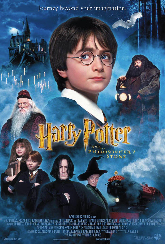 Harry%20Potter%20and%20the%20Sorcerer%E2%80%99s%20Stone%202001.2 دانلود فیلم Harry Potter and the Sorcerers Stone 2001 : کیفیت BluRay REMUX با حجم ۲۴ گیگابایت اضافه شد