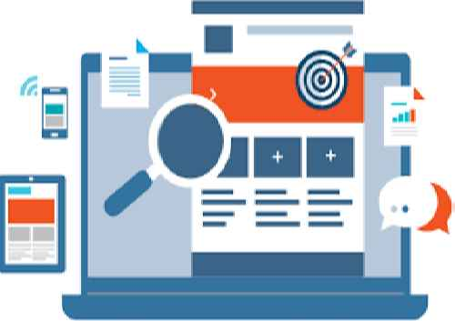 تحقیق مدل پنهان کردن اطلاعات