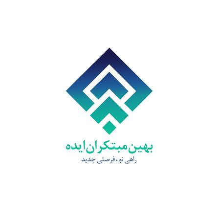 نکاتی برای انتخاب شرکت طراحی سایت در اصفهان