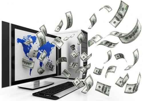 3 کلید طلایی موفقیت در کسب و کار اینترنتی