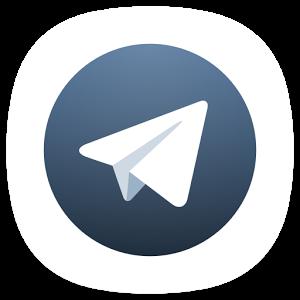 دانلود رایگان برنامه Telegram X v0.20.5.847 - برنامه تلگرام ایکس برای اندروید و آی او اس