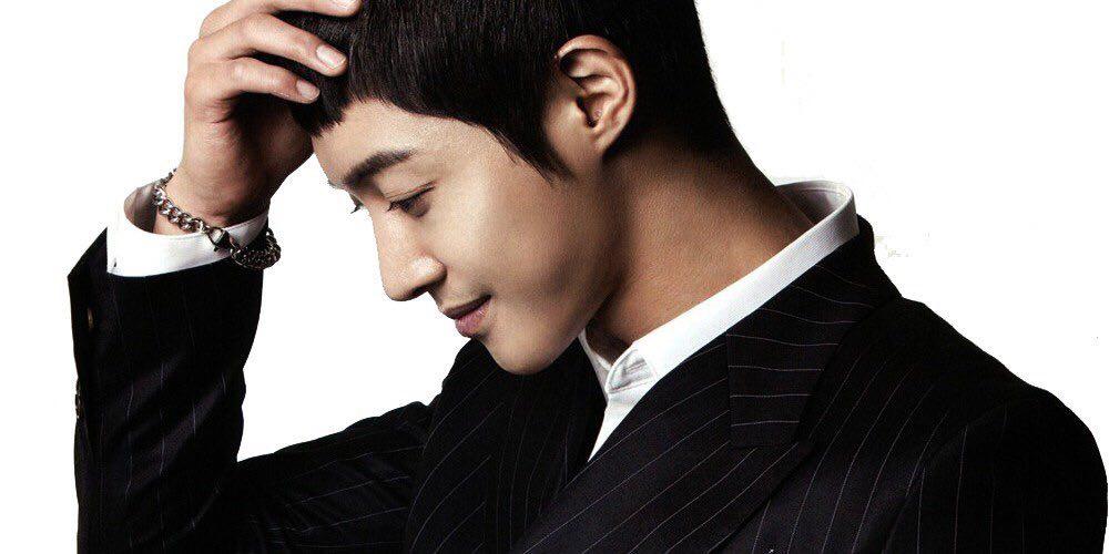 کیم هیون جونگ تور آمریکای جنوبی خودش رو شروع خواهد کرد ❄️