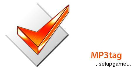 دانلود MP3tag v2.86 + Pro v9.0 Build 556 - نرم افزار ویرایش تگ فایل های صوتی