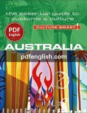 دانلود کتاب Essential Guide to Australia (راهنمای زندگی و سفر به استرالیا)