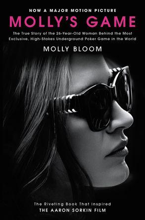 دانلود فیلم خارجی Molly's Game 2017