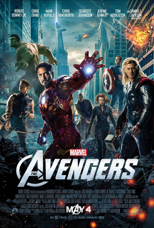 The%20Avengers%202012.1 دانلود فیلم The Avengers 2012