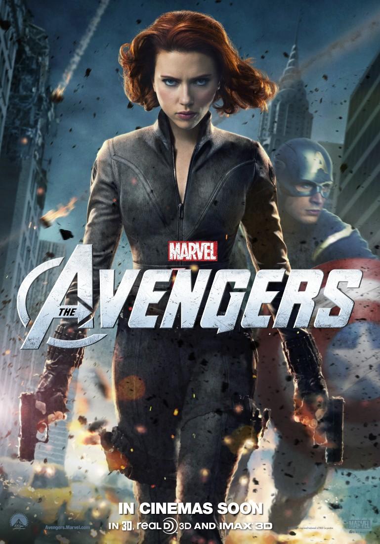 The%20Avengers%202012.2 دانلود فیلم The Avengers 2012
