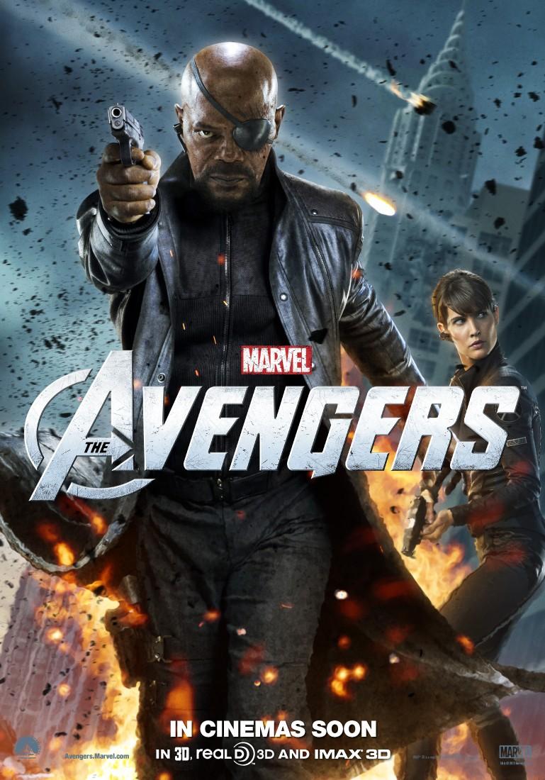 The%20Avengers%202012.4 دانلود فیلم The Avengers 2012