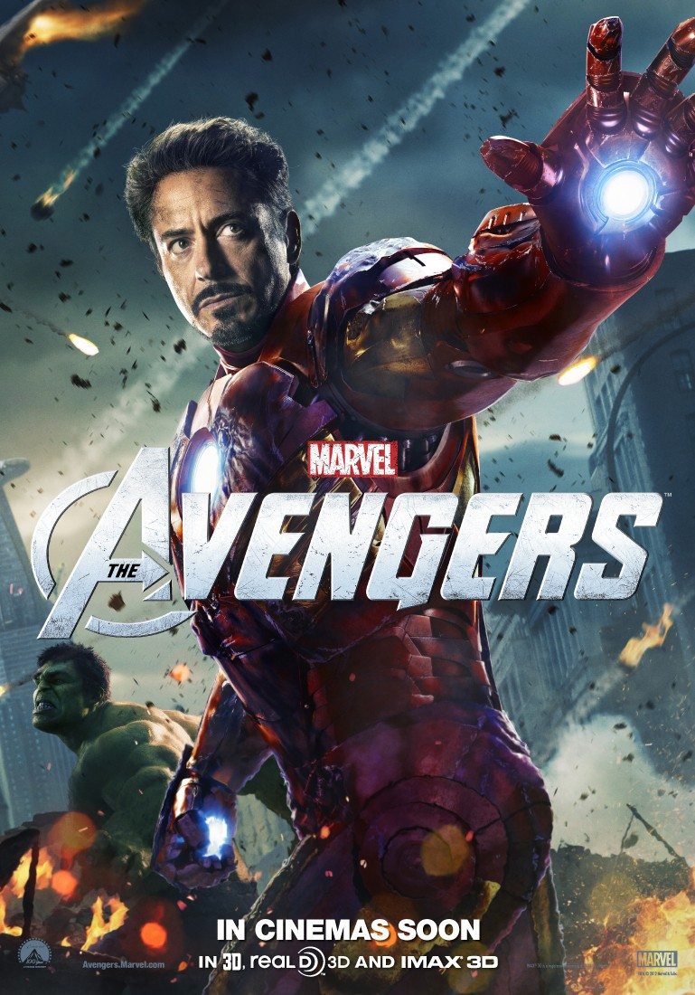 The%20Avengers%202012.6 دانلود فیلم The Avengers 2012