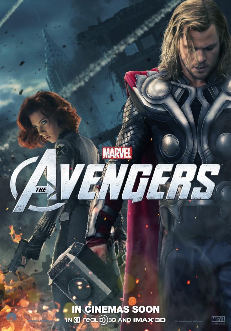 The%20Avengers%202012.7 دانلود فیلم The Avengers 2012