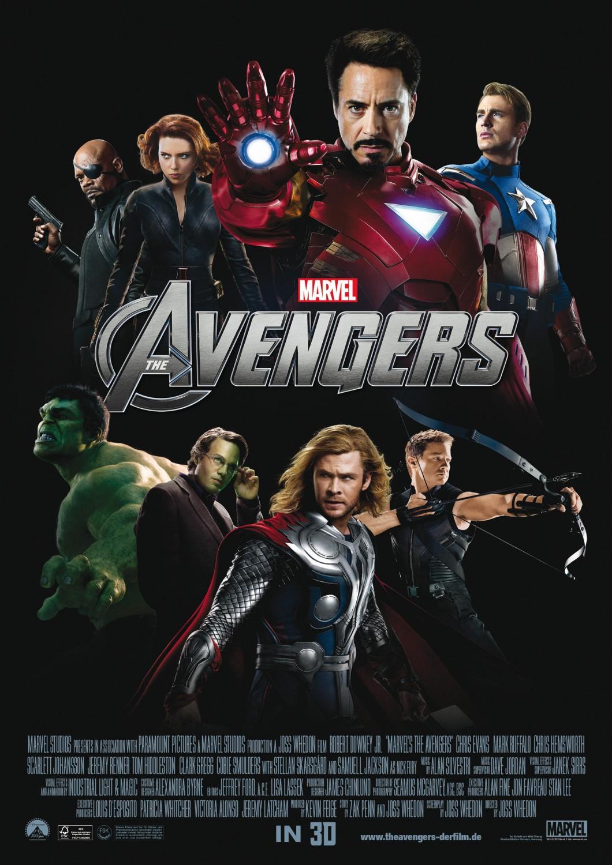 The%20Avengers%202012.8 دانلود فیلم The Avengers 2012