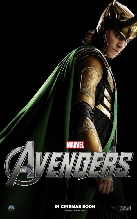 The%20Avengers%202012.9 دانلود فیلم The Avengers 2012