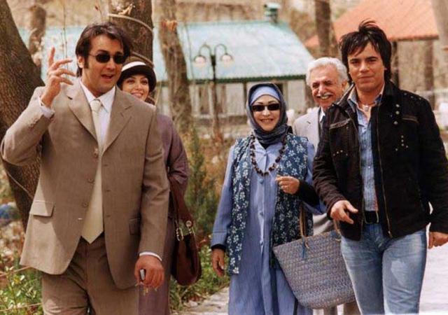 کلاغ پر  http://www.dilino.me/movie/8