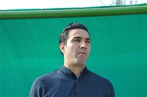 ماجرای حضور جواد نکونام روی نیمکت استقلال