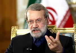 توضیح رئیس مجلس در مورد حذف پاداش فرهنگیان