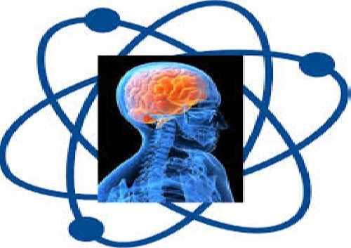 جزوه ی فیزیک پزشکی