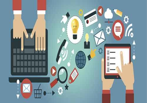 اموزش بازاریابی اینترنتی