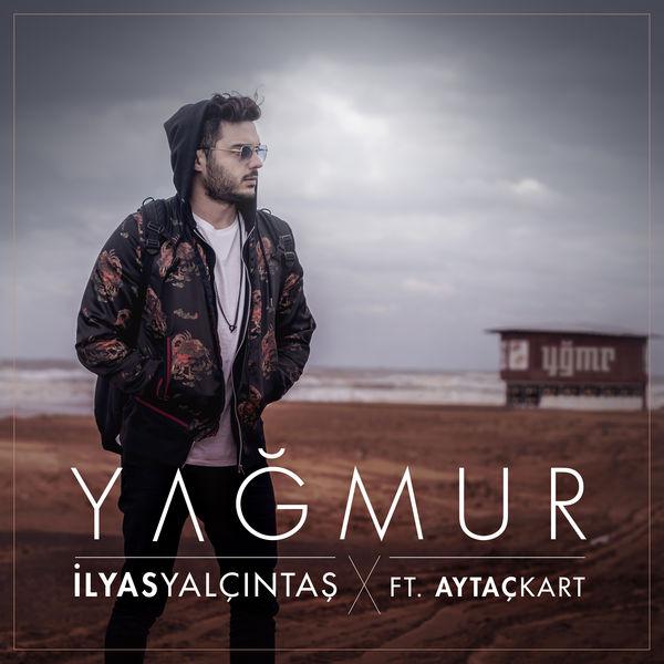 متن و ترجمه آهنگ Yagmur از الیاس یالچینتاش به همراه Aytac Kart