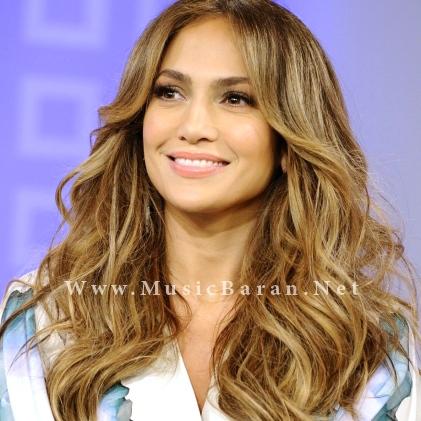 متن و ترجمه آهنگ Ain't Your Mama از Jennifer Lopez