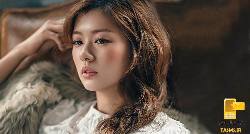 بیوگرافی و عکس جانگ سو مین Jung So Min سریال وضعیت اضطراری