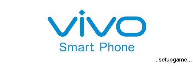 vivo بدنبال رکوردشکنی با گوشی Xplay7 و 10GB رم