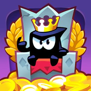 دانلود رایگان بازی King Of Thieves 2.24.2 - بازی شاه دزد برای اندروید و آی او اس